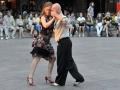 Tangueando_Tango_en_el_barrio_sept_19