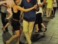 Tangueando_Tango_en_el_barrio_sept_20