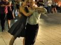 tango_200