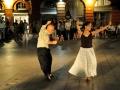tango_223