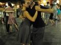 tango_252