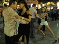 tango_271