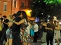 tango_315