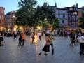 Place St Georges_Lionel_Ruhier
