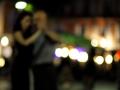 Danseurs Tangueando_Lionel_Ruhier