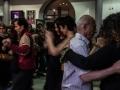 tango-cinélatino